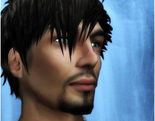 Chade-Profile-R1